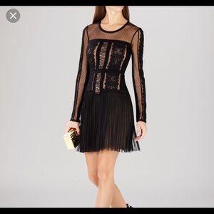 BCBG Max Azaria Stef Dress NWT never worn